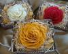 P�talas de flores perfumadas!!