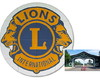 Portal Lions