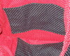 Bolsa em Tecido Mod. 04 - Vendida