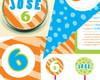 Splash - Festa Personalizada