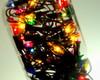 Lumin�ria de Natal - PISCA.PISCA.PISCA.