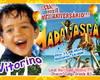 Convite Madagascar