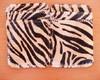 Porta Cart�o - Zebra