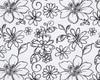 Almofada Decora��o D�hler 48
