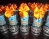 Mini tubete Personalizado - Filme RIO