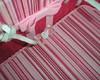 Gata Pink - Maleta Pink M