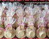 Chap�u Junino com doces