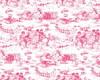 Padronagens Pink