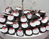 Festa Betty Boop decora��o Proven�al