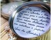 Latinhas Personalizadas - 1� EUCARISTIA