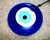 Decorativo para porta - Olho grego