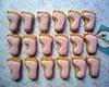 Cookies Baby Mini