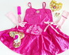 Fantasia Barbie PopStar Tam 02 � 04