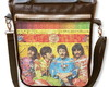 Bolsa Notebook The Beatles Sgt. Peppers