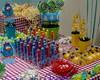 Festa Completa - Galinha Pintadinha
