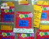 Convite Scrapbook - Festa Junina
