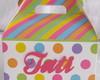 kit festas color 2