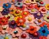 Flores Confetti
