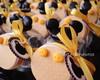Potinhos Personalizados (Lembrancinha)
