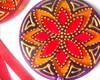 Amuletos Mini Mandalas