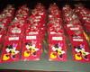 Festa da Minnie e Mickey