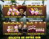 Alice - Filme - Artes Digitais