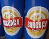 :: Porta Garrafa para Cerveja ::