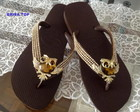 CHINELO HAVAIANA - BRISA TOP