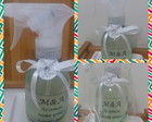 Home spray 500ml