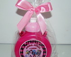 "Cantil personalizado "" Monster High"