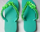 havaiana