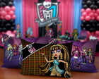 Almofada Monster High 013