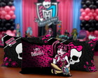 Almofada Monster High 016