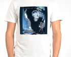 Camiseta Rock - Siouxsie and the Banshee