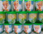 Caneca - Tinkerbell