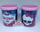 Caneca Monster High 03