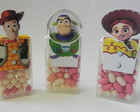 Tic tacs Toy Story