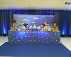 O Pequeno Principe by Primor Decor