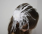 Tiara para casamento
