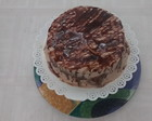 Bolos e Tortas Chocolates
