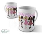 Caneca Pretty Little Liars - Mod. 2