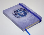 House Arryn GOT - Sketchbook