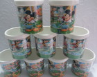 Caneca - Mickey e Minnie