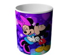 CANECA MICKEY E MINNIE LOVE-7807