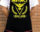 AVENTAL - TEAM INSTINCT