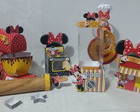 Kit Minnie Confeitaria
