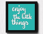 Quadro Little Things