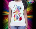 Camiseta Katy Perry Ice Cream