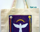 Eco Bag Esp�rito Santo
