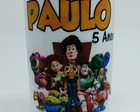 copo long drink 330ml toy story
